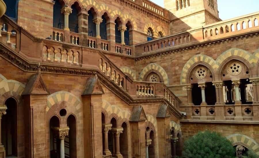 Bhuj Museum