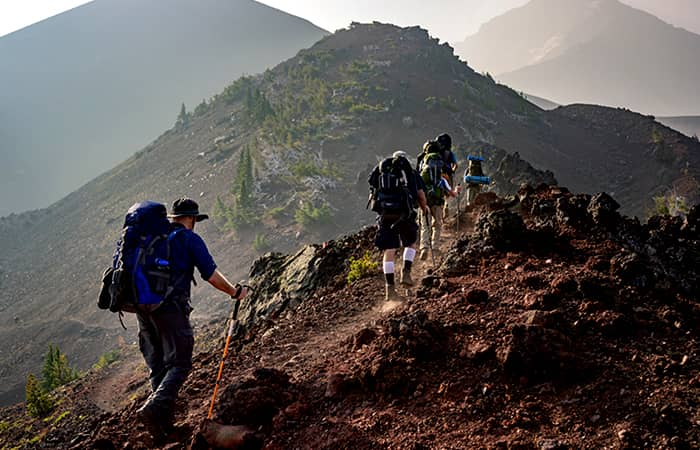picking-the-right-time-to-trek-to-the-mountains